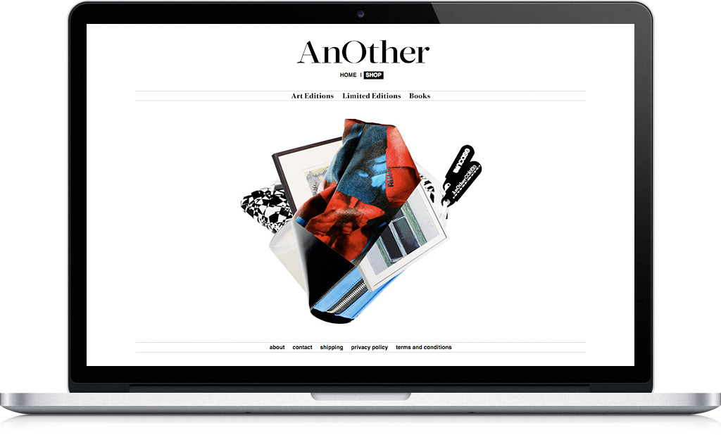 shop_anothermag_01