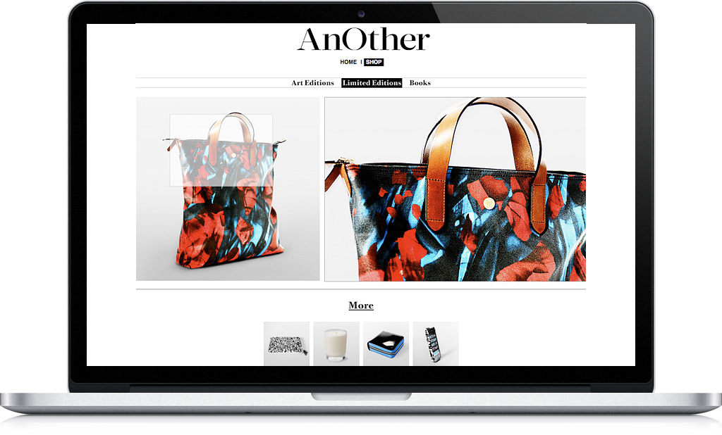 shop_anothermag_04